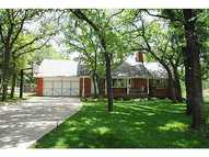 1204 Whiteoak Rd Edmond OK, 73034