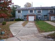 52 Hopewell Lane Sicklerville NJ, 08081