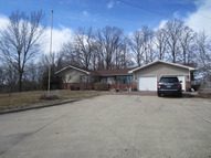 10399 Old State Road Charleston IL, 61920