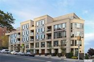 64-05 Yellowstone Blvd 117a Forest Hills NY, 11375