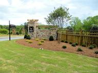 Vacant Talon Court Waterfront Lot 26 Norwood NC, 28128
