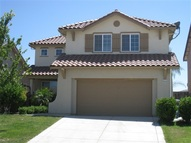 5273 Sungrove Way Antioch CA, 94531