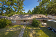14595 W David Dr Hammond LA, 70401