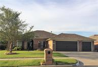 2225 Sw 138th Street Oklahoma City OK, 73170