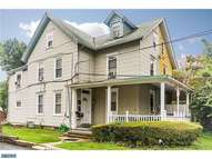 113 Ardmore Ave Ardmore PA, 19003