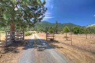 2117 West Evans Creek Road Rogue River OR, 97537