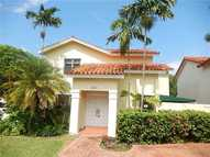 10301 Sw 136 Ct Miami FL, 33186