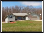 N4465 Kimble Ct New London WI, 54961