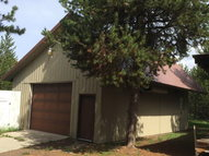 3807 White Owl Way Island Park ID, 83429