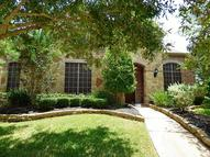 5919 Madrone Mdw Dr Katy TX, 77494