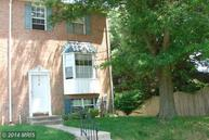 3 Beloak Court Baltimore MD, 21236