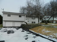 608 Oak Ln Clarks Summit PA, 18411