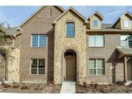 4405 Blackjack Oak Drive Mckinney TX, 75070
