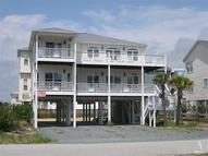 42 Private Dr Ocean Isle Beach NC, 28469