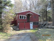 718 Route 9 West Chesterfield NH, 03466