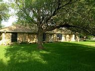 1558 Tar Road Cedar Hill TX, 75104
