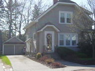 511 Forest Ave. Jamestown NY, 14701