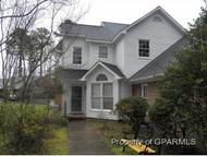 305 Nantucket Court Winterville NC, 28590