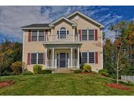 16 Grapevine Road Merrimack NH, 03054