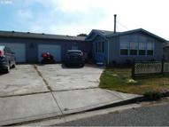 855 12th Ct. Bandon OR, 97411