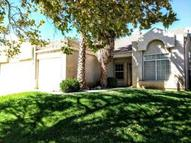2663 Cloverdale Court Palmdale CA, 93551