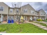 29 Lincoln Dr Wernersville PA, 19565