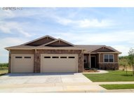 8110 Skyview St Greeley CO, 80634