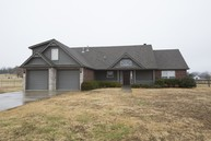11826 Prairie Circle Collinsville OK, 74021