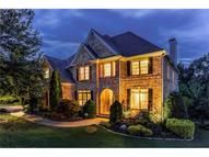 297 Brisbane Drive Acworth GA, 30101