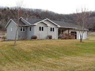 44493 Oakview Loop Rushford MN, 55971