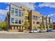 2900 Inca Street 25 Denver CO, 80202