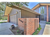 2102 28th Ave Ct Greeley CO, 80634