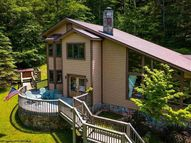 2646 Mountainside Road Davis WV, 26260
