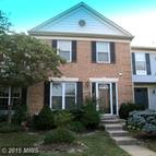 17770 Chipping Court Olney MD, 20832