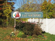 Land Lot Laurel Rd East Northport NY, 11731