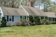 22 Country Farm Rd Forestdale MA, 02644