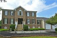 17107 Cubitt Ct Poolesville MD, 20837