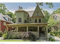 1842 Cadwell Cleveland Heights OH, 44118