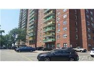 1841 Central Avenue 12j Yonkers NY, 10710