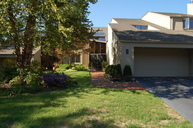 2 Sir Kenneth Ct Northport NY, 11768
