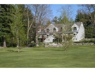 73 Fairways Dr 11 Bethlehem NH, 03574