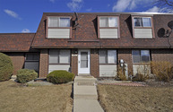 2518 Berkshire Ct 3 Waukegan IL, 60087
