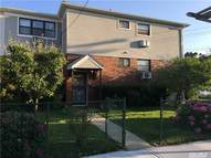 120-32 5 Ave College Point NY, 11356