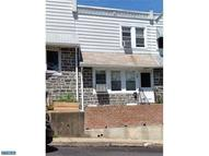 194 N Madison Ave Upper Darby PA, 19082
