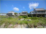915 W Ashley Avenue Folly Beach SC, 29439