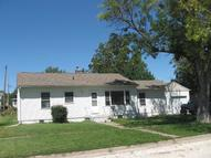 3029 Avenue K Fort Madison IA, 52627