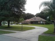 953 Glenwood Road Deland FL, 32720
