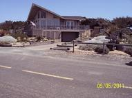 25400 Ward Ave Fort Bragg CA, 95437