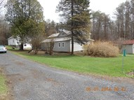 2137 Galway Rd Galway NY, 12074