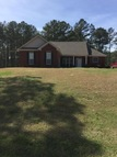 206 Union Hill Road Troy AL, 36081